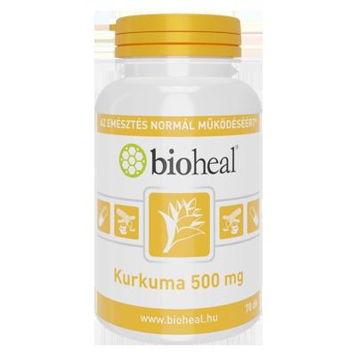 bioheal-kurkuma