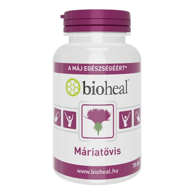 bioheal-mariatovis