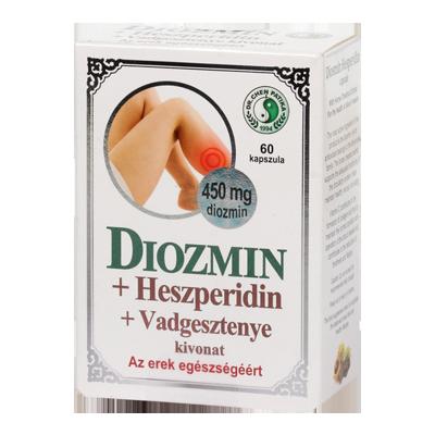 drchen-diozmin